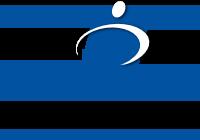 Performance Sport Care Logo